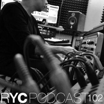 2014-12-23 - Ken Karter - RYC Podcast 102.jpg
