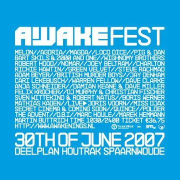 Awakenings, 2007-06-30.jpg