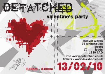2010-02-13 - Detatched Valentine's Party, Beaver Works.jpg
