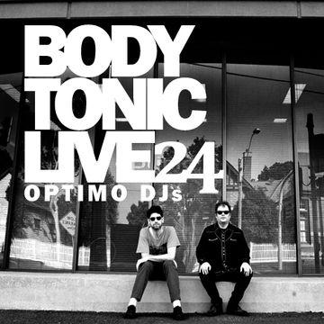 2010-05-12 - Optimo BodytonicLive 24.jpg