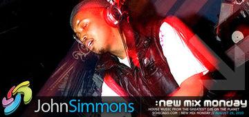 2010-08-26 - John Simmons - New Mix Monday.jpg