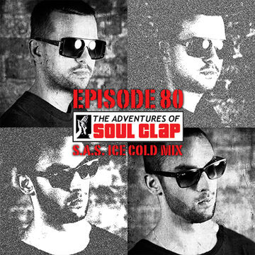 2010-12-15 - S.A.S. - Ice Cold Mix (The Adventures Of Soul Clap 80).jpg