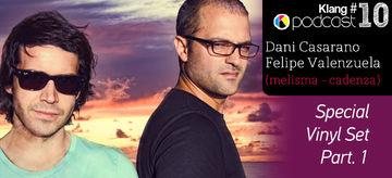 2011-05-04 - Dani Casarano & Felipe Valenzuela - Klang Podcast (KP 10).jpg