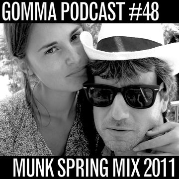 2011-06-07 - Munk - Spring Mix (Gomma Podcast 48).jpg