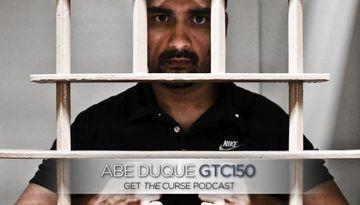 2011-08-18 - Abe Duque - Get The Curse (gtc150).jpg