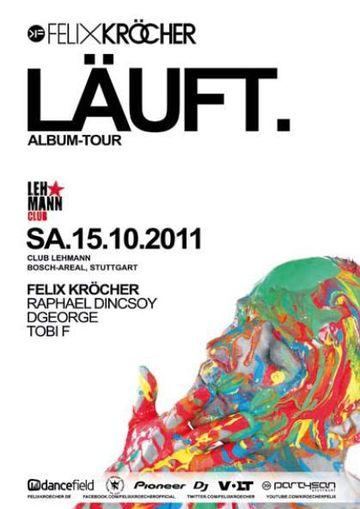 2011-10-15 - Läuft Album Tour, Lehmann Club.jpg