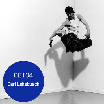 2011-10-17 - Cari Lekebusch - Clubberia Podcast (CB104).jpg