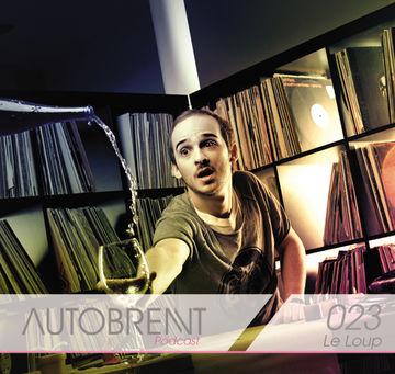 2011 - Le Loup - Autobrennt Podcast 023.jpg