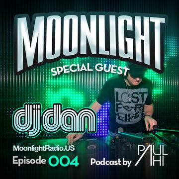 2012-01-12 - Paul Ahi, DJ Dan Live (Ruby Skye) - Moonlight Radio 004.jpg