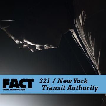 2012-03-19 - New York Transit Authority - FACT Mix 321.jpg