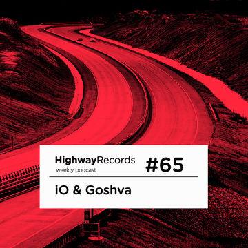 2012-04-02 - iO & Goshva - Highway Podcast 65.jpg