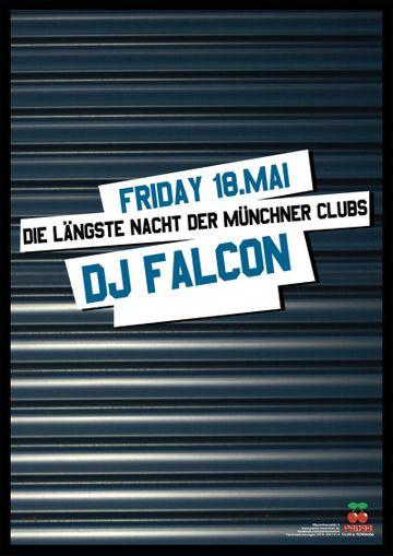 2012-05-18 - DJ Falcon @ Pacha, Munich.jpg
