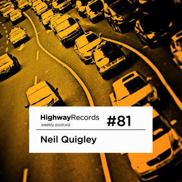 2012-08-30 - Neil Quigley - Highway Podcast 81.jpg