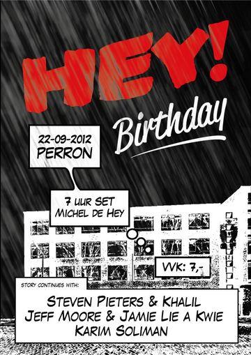 2012-09-22 - HEY! Birthday, Perron.jpg