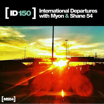 2012-10-10 - Myon & Shane 54 - International Departures 150.jpg
