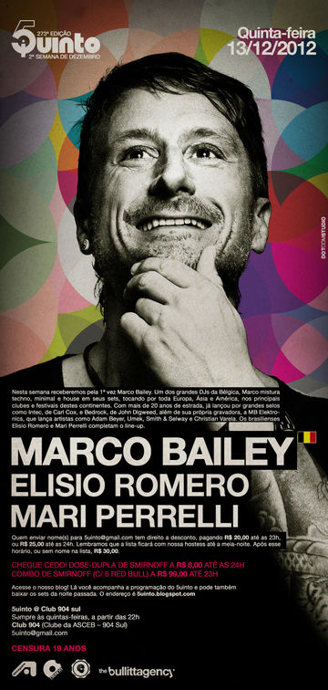 2012-12-13 - Marco Bailey @ 5uinto 273, Club 904.jpg