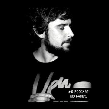 2013-01-22 - Rio Padice - Where Is The Club ¿ 41.jpg