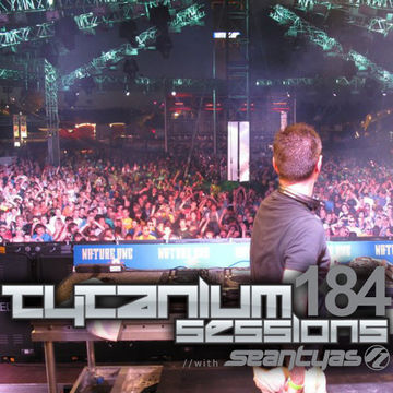 2013-02-11 - Sean Tyas - Tytanium Sessions 184.jpg