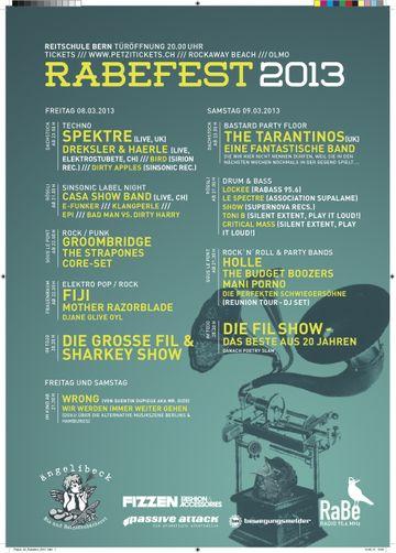 2013-03-0X - RaBe Fest, Reitschule.jpg