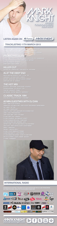 2013-03-11 - Mark Knight, DJ Dan - Toolroom Knights.jpg