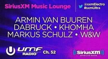 2013-03 - SiriusXM Music Lounge, WMC.jpg