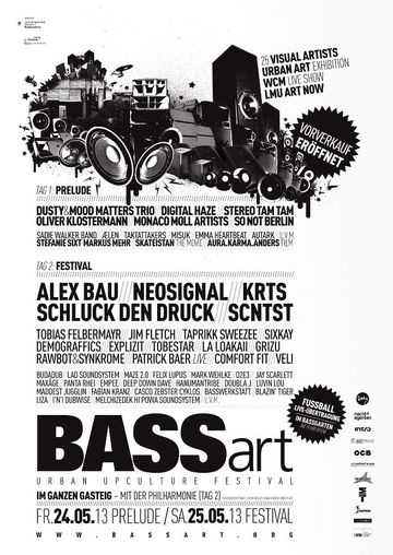 2013-05-2X - BASSart Urban Upculture Festival.jpg