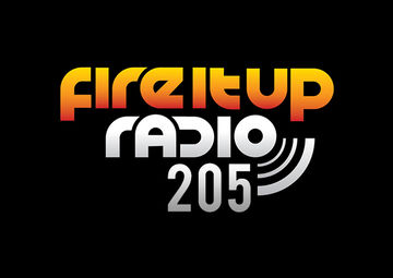 2013-05-31 - Eddie Halliwell - Fire It Up (FIUR 205).jpg