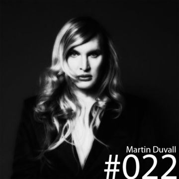 2013-07-31 - Martin Duvall - deathmetaldiscoclub 022.jpg
