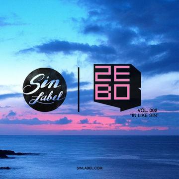 2013-08-08 - Zebo- Sin Label Sessions 002.jpg