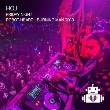 2013-08-30 - Hoj @ Robot Heart, Burning Man.jpg