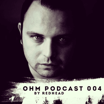 2013-08-31 - Redhead - Ohm Podcast 004.png