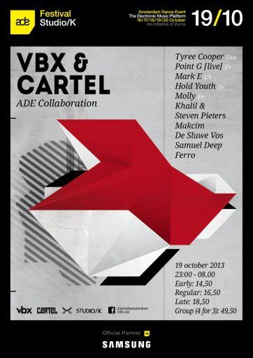 2013-10-19 - VBX & Cartel, Studio K.jpg