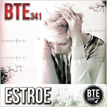 2013-10-30 - Estroe - Background Techno Experience Episode 341.jpg