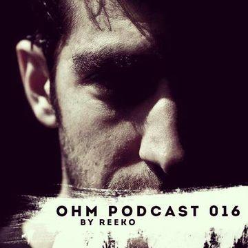 2013-11-24 - Reeko - Ohm Podcast 016.jpg