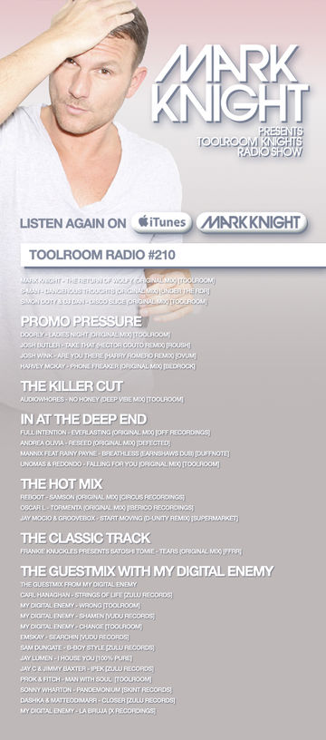 2014-04-05 - Mark Knight, Digital Enemy - Toolroom Knights 210.jpg