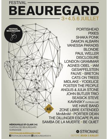 2014-07-0X - Festival Beauregard.png