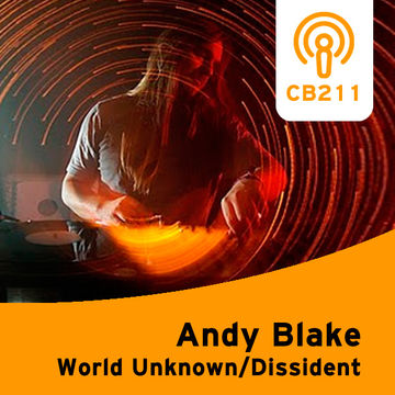 2014-09-04 - Andy Blake - Clubberia Podcast (CB211).jpg