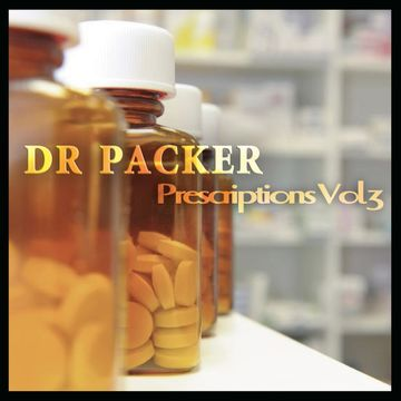2014-10-01 - Dr Packer - Prescriptions Vol.3.jpg