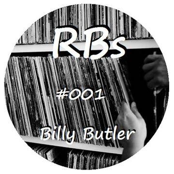 2014-10-04 - Billy Butler - RareBeats Podcast 001.jpg