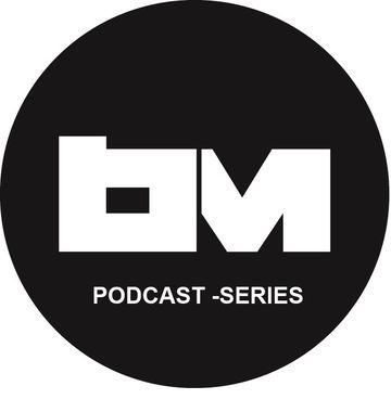 2014-11-07 - Björn Mandry - BM Podcast Series 1.jpg