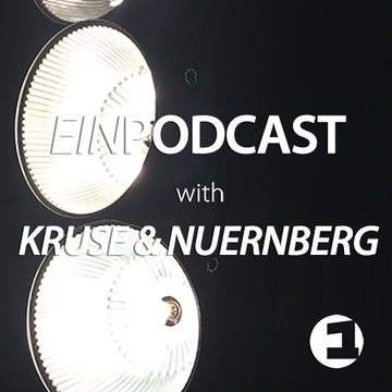 2014-12-15 - Kruse & Nuernberg - Einpodcast 21.jpg