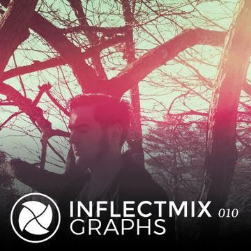 2014-12-16 - Graphs - InflectMix 010.jpg