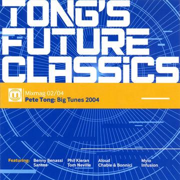 2004-02 - Pete Tong - Tong's Future Classics (Mixmag) -1.jpg
