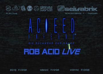 2006-04-15 - Acid Inferno 19, Seilfabrik.jpg