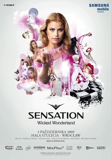 2009-10-03 - Sensation - Wicked Wonderland, Poland.jpg