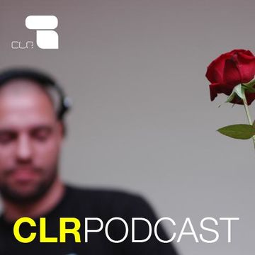2010-02-01 - Darko Esser - CLR Podcast 049.jpg