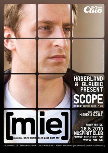 2010-05-28 - Scope @ (mie), Nu Spirit Club, Bratislava.jpg
