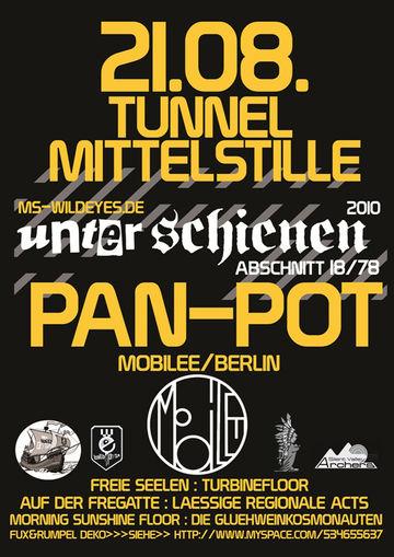 2010-08-21 - Tunnel.jpg