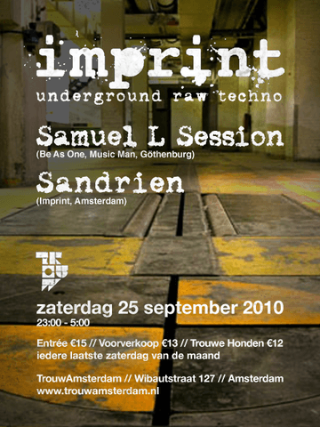 2010-09-25 - Imprint, Trouw.png