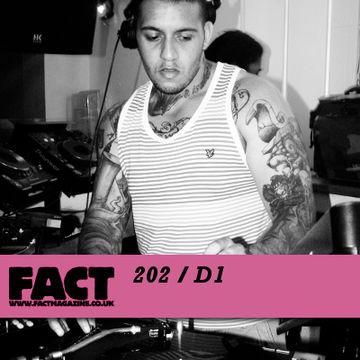 2010-11-15 - D1 - FACT Mix 202.jpg